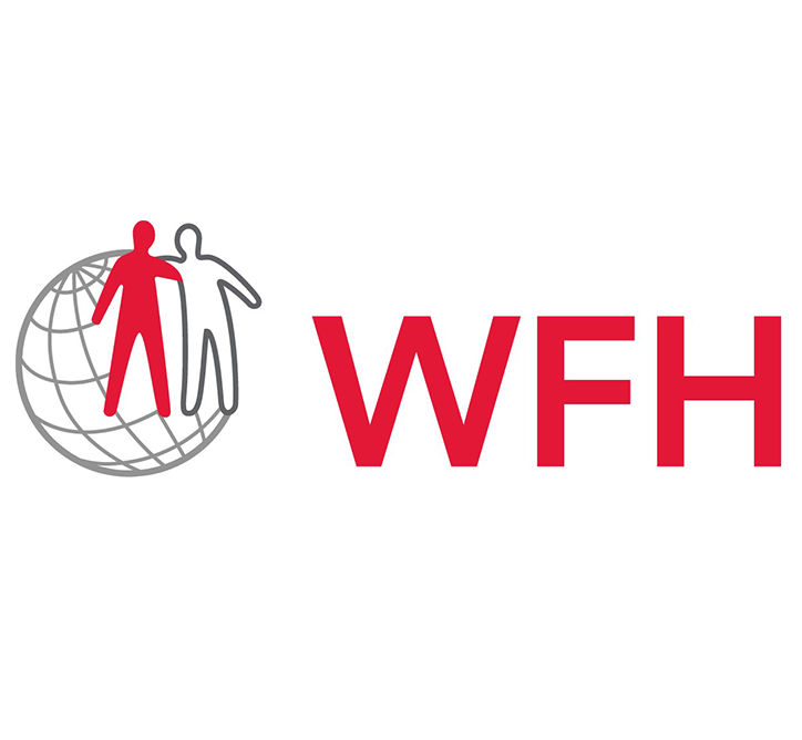 WFH World Congress